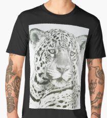 Placate Men's Premium T-Shirt