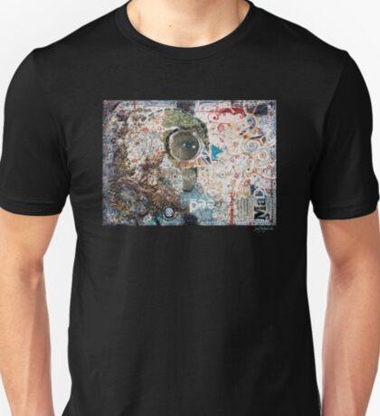 Imagine That... T-Shirt