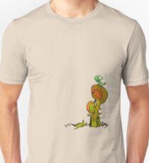 Dreamscape Unisex T-Shirt