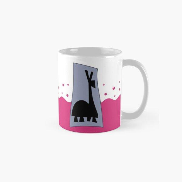Estratto di Lama Classic Mug