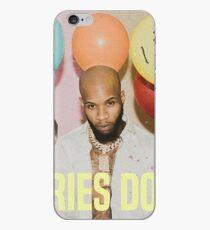Memories Don't Die iPhone Case