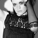 Mandy - Modeling Agency by Nadia Power
