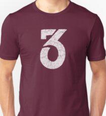 Wu-Tang - 36 Chambers T-Shirt