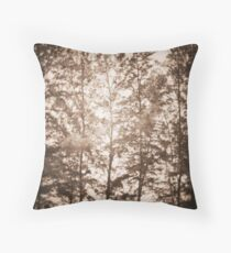 untitled~1 Throw Pillow