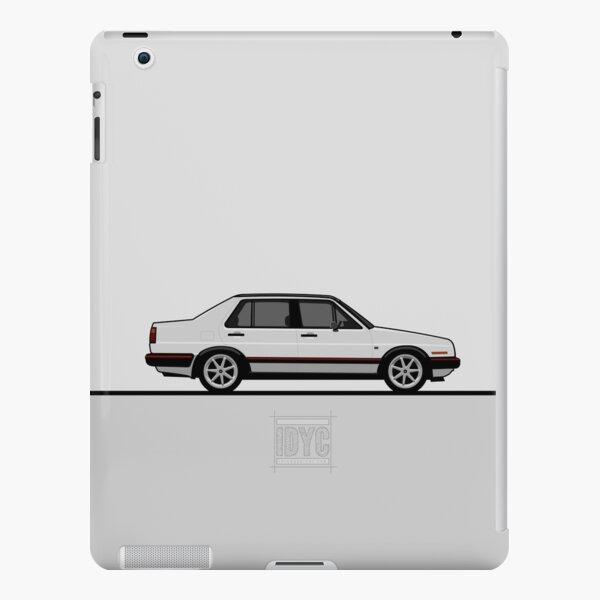 iPad 2/3/4 - Rigide