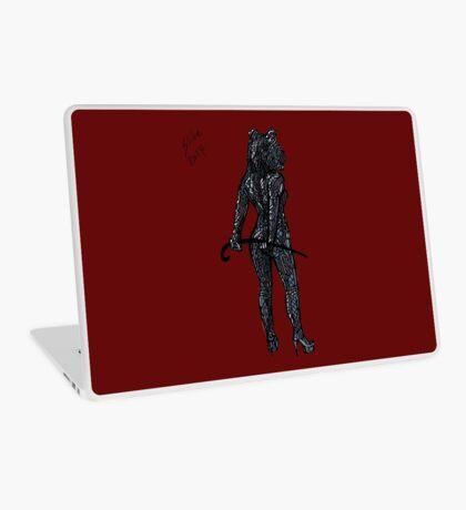 """Sekhmet, 2014"" Laptop Skin"