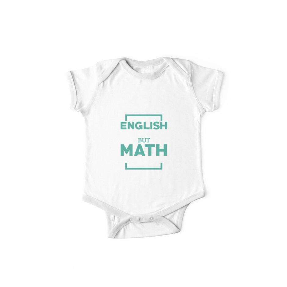 e62c69943 math geek shirts | teacher shirt | funny teacher shirts | math teacher gift  | math teacher shirt | math t shirt | teacher gifts