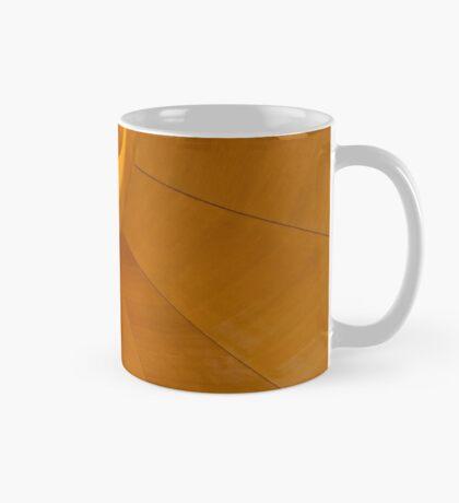 Elvandar 5 Mug