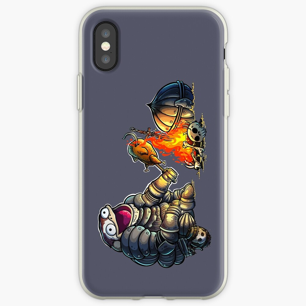 GoEaSyTwitch DpsOClock iPhone Case & Cover