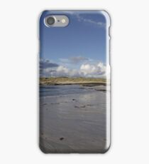 Sanna bay iPhone Case/Skin
