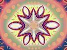 Star by Albert
