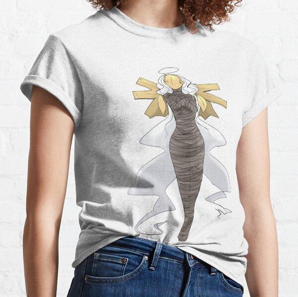 292 Classic T-Shirt