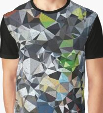 Crazy Town Graphic T-Shirt