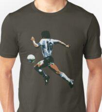 El Diego T-Shirt
