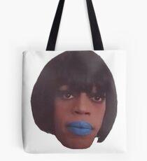 Jasmin-Meister Tote Bag