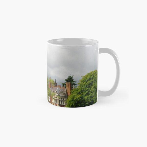 Bletchley Park Classic Mug