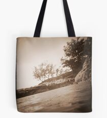 untitled~2 Tote Bag