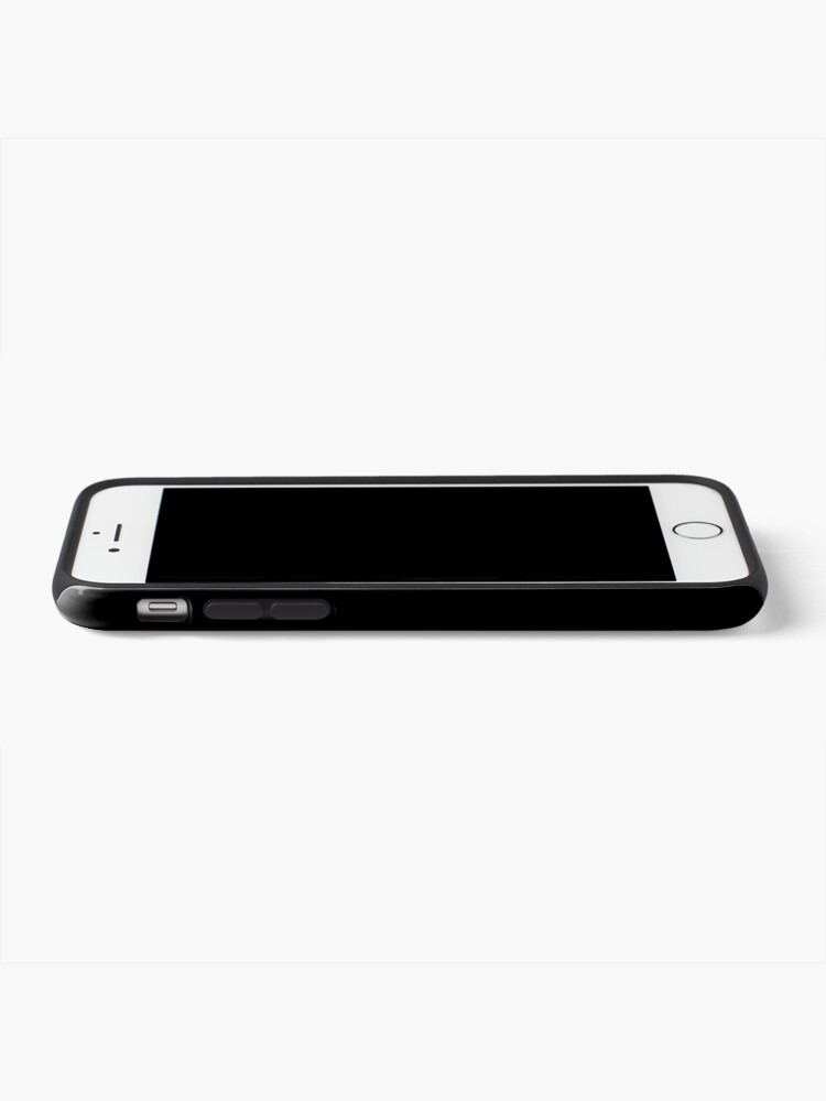 Alternate view of Send Nudes - Japanese - JDM iPhone Case & Cover