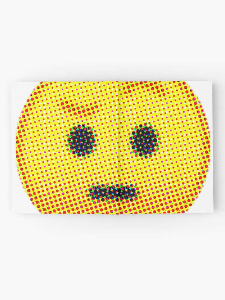 Emoji Suspicious Face With Raised Eyebrow Hardcover Journal By Sinnfrey Redbubble You can use combos to make riddles or messaging without words. emoji suspicious face with raised eyebrow hardcover journal by sinnfrey redbubble