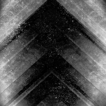 Black Magic by schwebewesen
