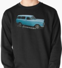 Special Pullover