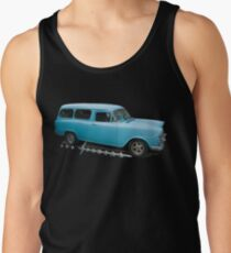 Special Tank Top