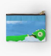 pickle sky Studio Pouch