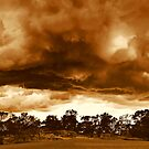 Tempestas by Craig Shillington