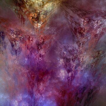 Space by SKETSIE