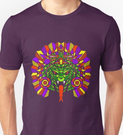 Quetza T-Shirt