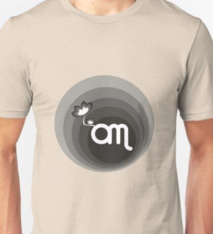 Om v 3.0 : Smoke T-Shirt