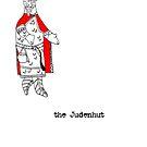 the Judenhut by SamsonSpirit
