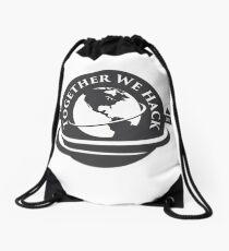 Drawstring bag Drawstring Bag