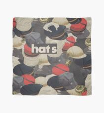 HATS Scarf