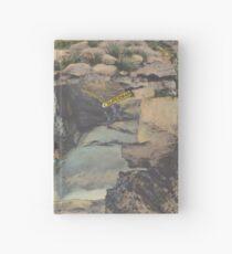 Caveman Hardcover Journal