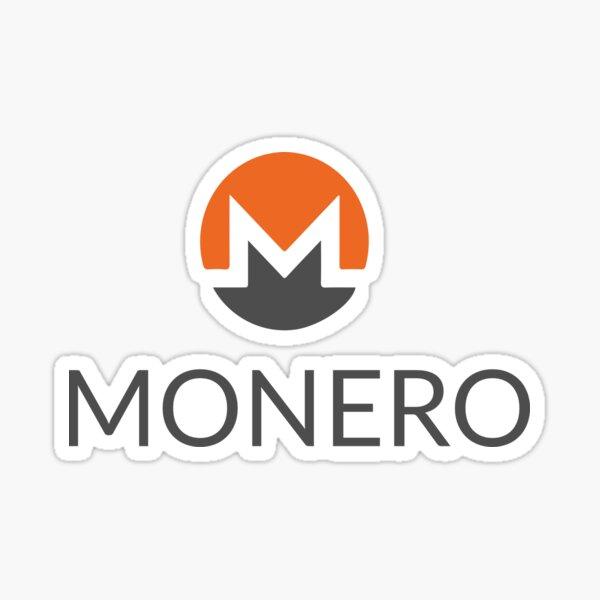 where to buy monero cryptocurrency