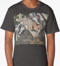 BlTE Long T-Shirt