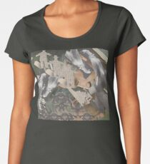BlTE Women's Premium T-Shirt