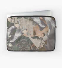 BlTE Laptop Sleeve