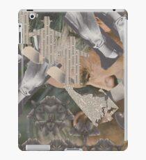 BlTE iPad Case/Skin