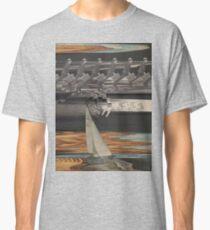 Grunt Spill Classic T-Shirt