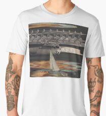 Grunt Spill Men's Premium T-Shirt