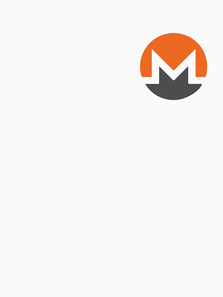 cryptocurrency monero buy