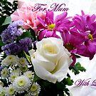 Mothers Day by karenlynda