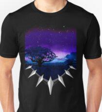 Ancestral Plane Unisex T-Shirt