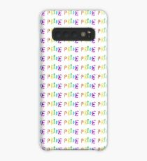 Science (Specifically, Microbiology) Is Gay Case/Skin for Samsung Galaxy