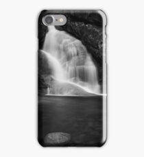 Dark Lady iPhone Case/Skin