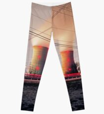 Nuclear Leggings