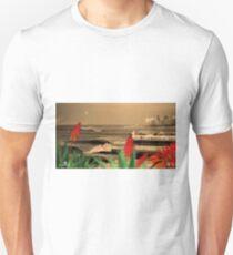Cepia Unisex T-Shirt