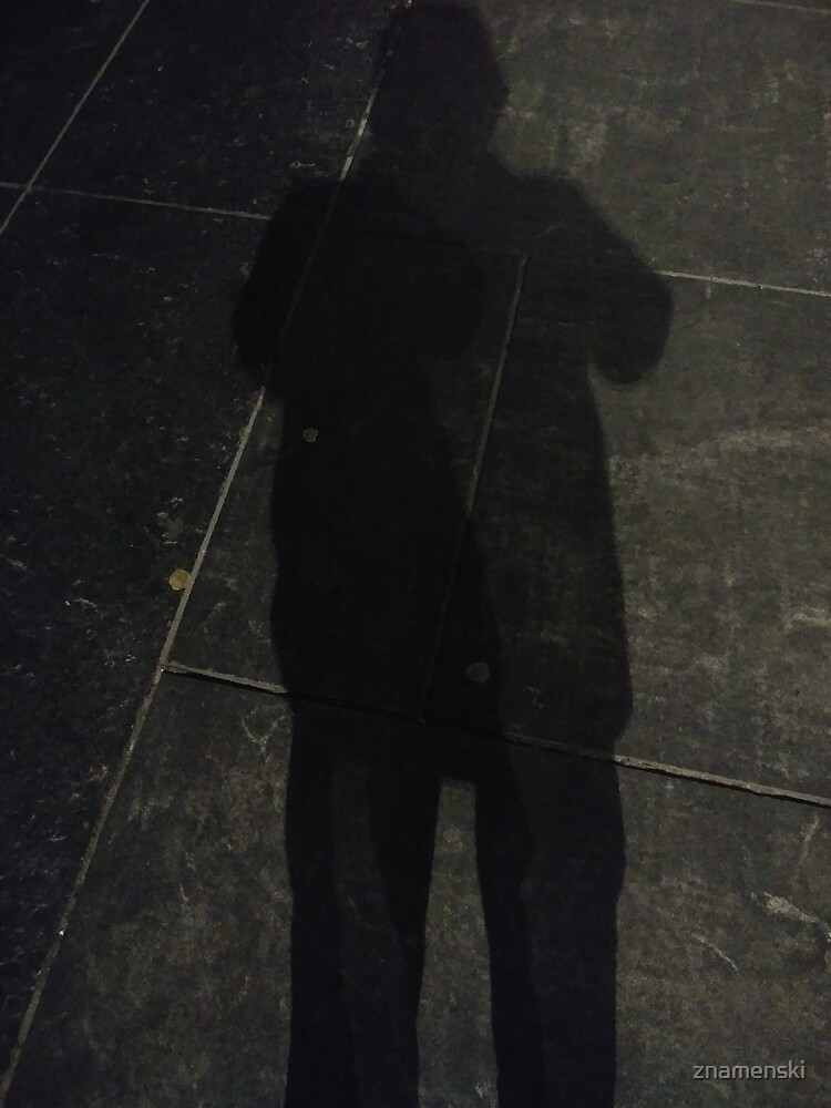 New York, Manhattan, Brooklyn, New York City, architecture, street, building, tree, car, pedestrians, day, night, nightlight, house, condominium,  by znamenski